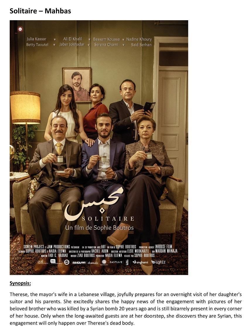 20180923-FilmFestival-Mahbas