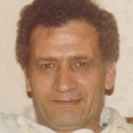 Obituary – Zaki Baroud