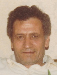 Baroud-Zaki