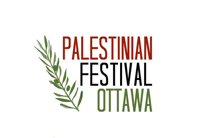 Palestinian Festival
