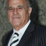 Obituary – François Saikaly
