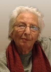 Fortieth-Day Memorial – Samira Bessmar Tannous