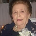 Obituary – Nadia Sader Haddad