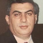 Memorial – Jaber Farid Kobercy