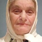 Obituary – Karime Awada Mahfouz