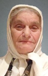 Mahfouz-Karime