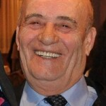 Obituary – Ali Awada
