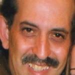 Obituary – George Sayah Haddad