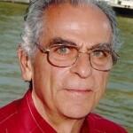 One-Year Memorial – Adel Juraydini