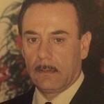 Obituary – Ibrahim Karim Nakhle