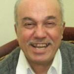 Fortieth-Day Memorial – Nasr Youssef Nasr