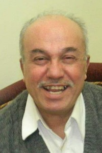 Nasr-Youssef
