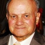 Obituary – Joseph Abou-Khalil