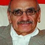 Obituary – Ahmad Chawki Al Masri
