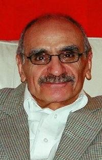 Almasri-Ahmad