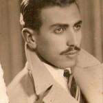 Obituary – Emile Obeid Barakat