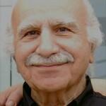 Obituary – Eli Elias