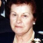 Obituary – Nadwa Eyamie