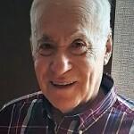 Obituary – Bill (Bahige Elias Saikali) Ferris