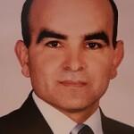Memorial – Ghassan Michael Hanna