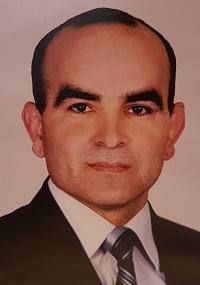 Hanna-Ghassan