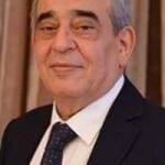 One-Week Memorial – Sleiman Beshara El-Maallouli