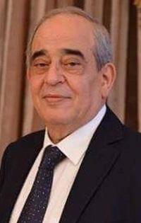 Maalouli-Sleiman