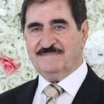 Fortieth-Day Memorial – Ramez Badih Nehme