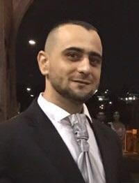 Saghbini-Kabalan