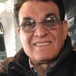 Condolences – Mohammad Al Saleh Al Ottum