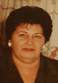 Zarzour-Nassim