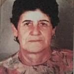 Memorial – Samiha Bitar