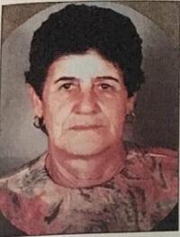 Bitar-Samiha