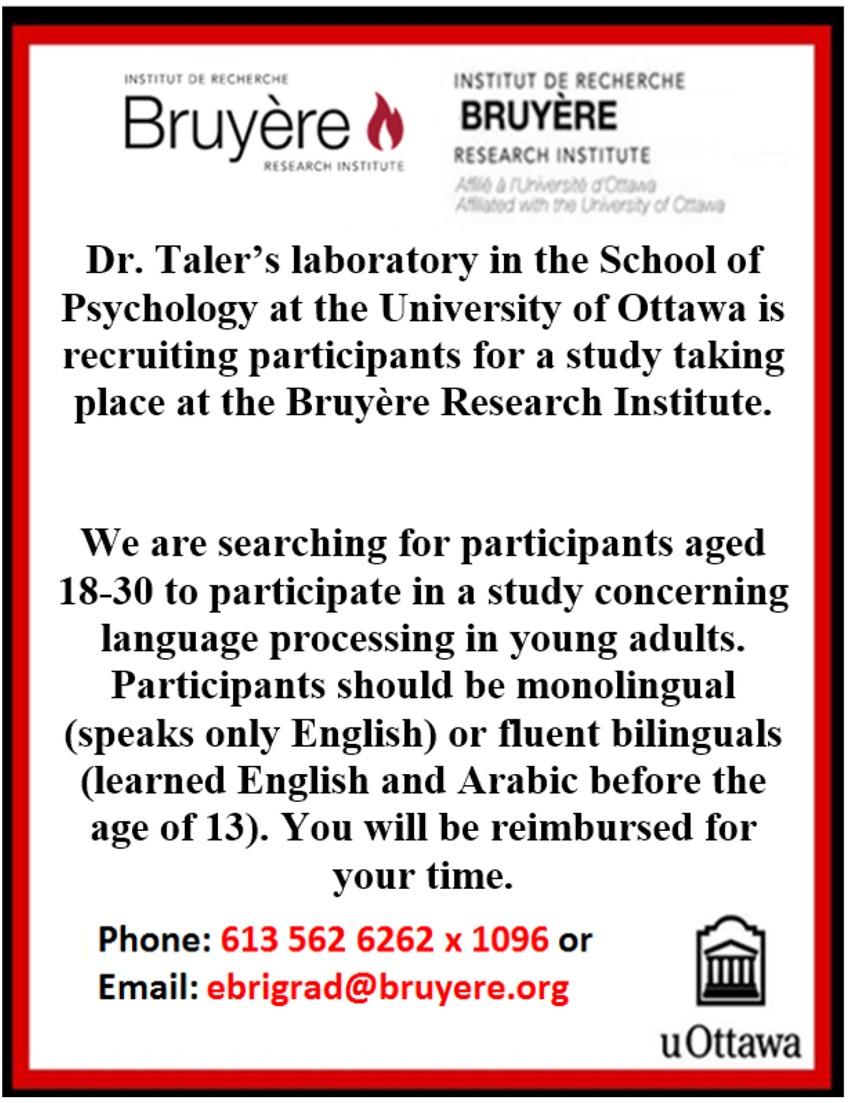 OU-Research