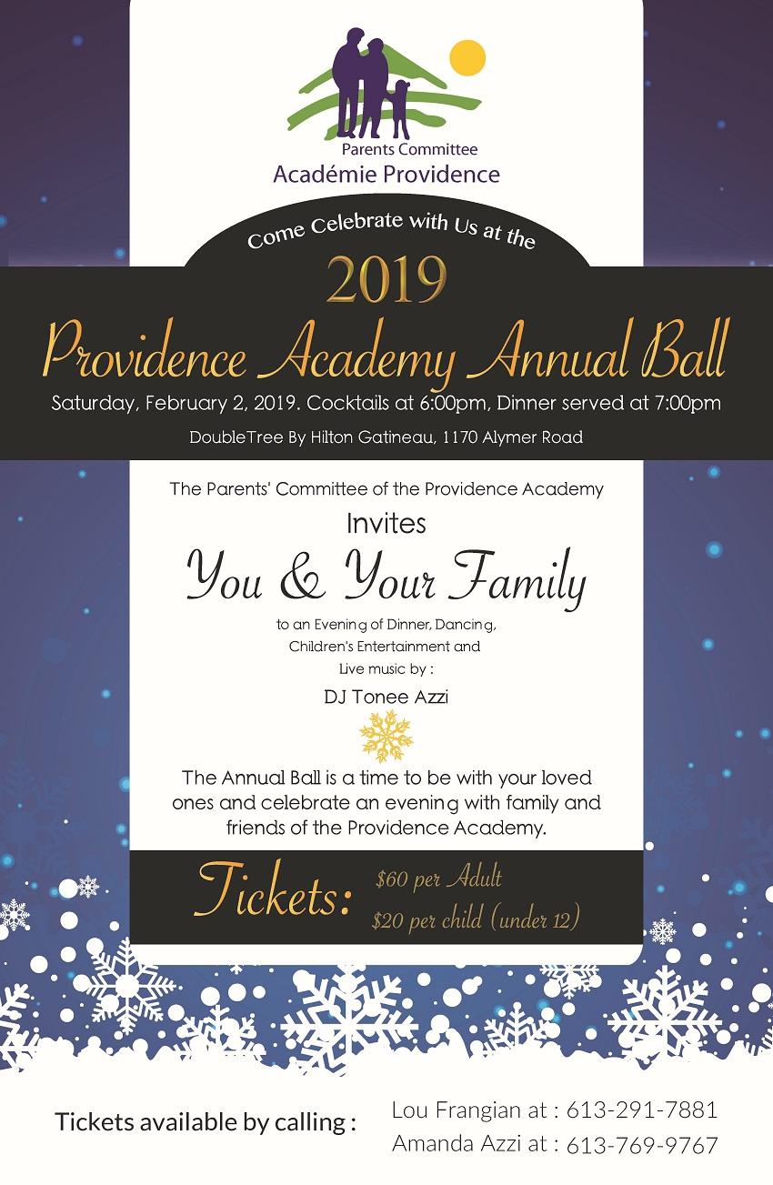 20190202-Providence