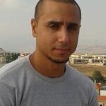 Obituary – Bader El-Sayed-Ali