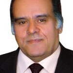 Obituary – Dr. Sarkis Chalhoub