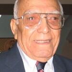 Obituary – Mikhael Adib Saikali