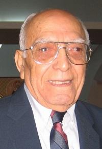 Fortieth-Day Memorial – Mikhael Adib Saikali