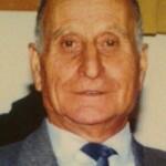Obituary – Elias Abou Malhab