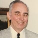 Obituary – Edward Glen Bosada