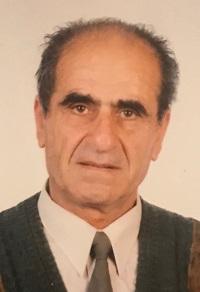 Ghannam-Michael