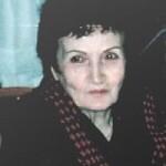 Obituary – Marie Keldani Haddad