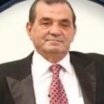 One-Week Memorial – Diab Moussa Imad
