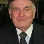 Fortieth-Day Memorial – Farid Toufic Elabed Jaja