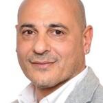 Three-Week Memorial – Said (Sam) George Khairallah