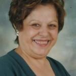 Obituary – Samia Berchan Machaalany
