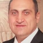 Obituary – Joseph Karim Nakhle