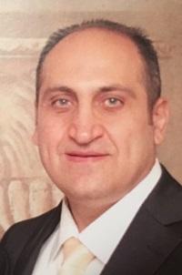 One-Year Memorial – Joseph Karim Nakhlé