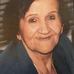 Fortieth-Day Memorial – Caroline Rahal